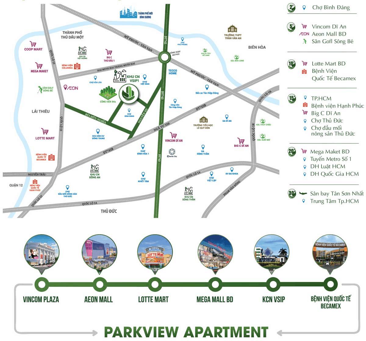 PARKVIEW APARMENT - Sự đầu tư lý tưởng image 2021 04 24 124850 27