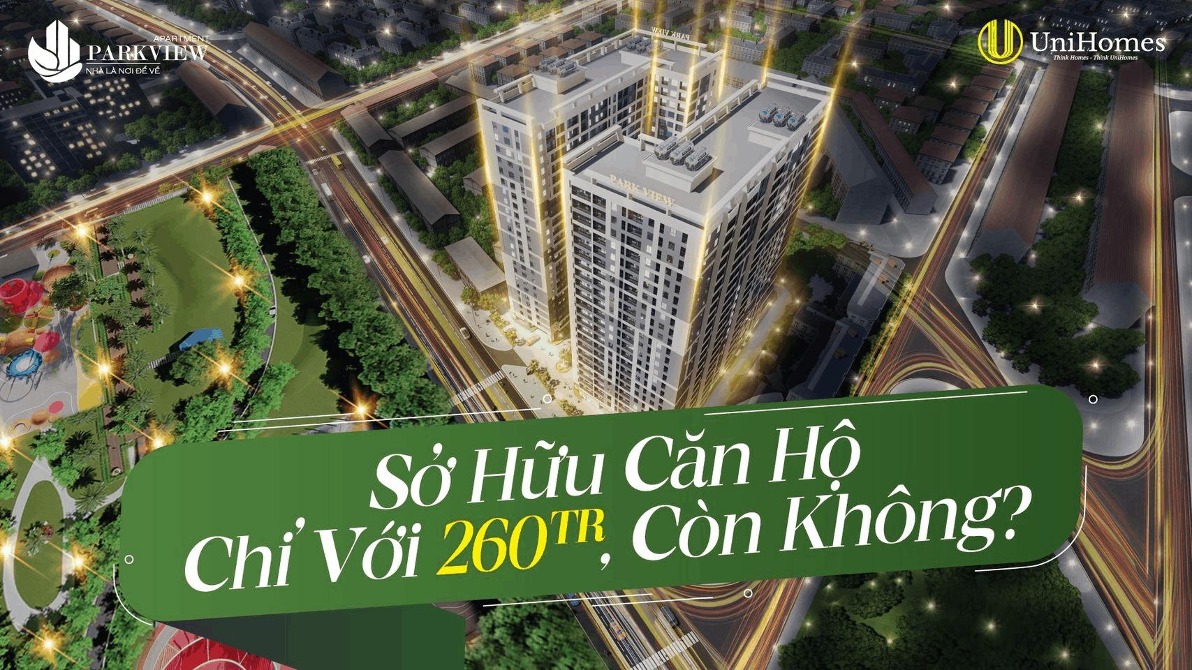 So sánh Parkview Apartment với Anderson Park (Lavita Thuận An) image 2021 05 24 213054 17