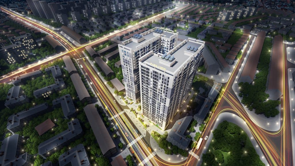 phoi-canh-du-an-parkview-iris-tower