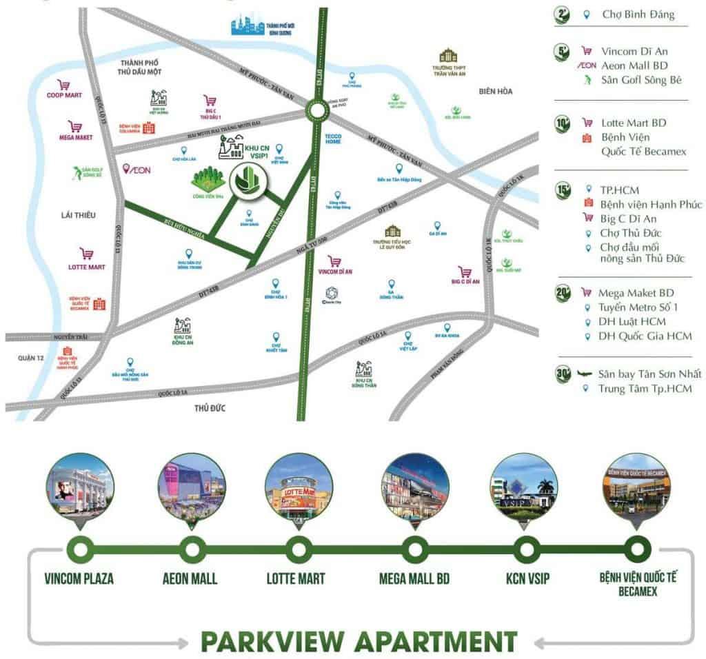 vi-tri-parkview