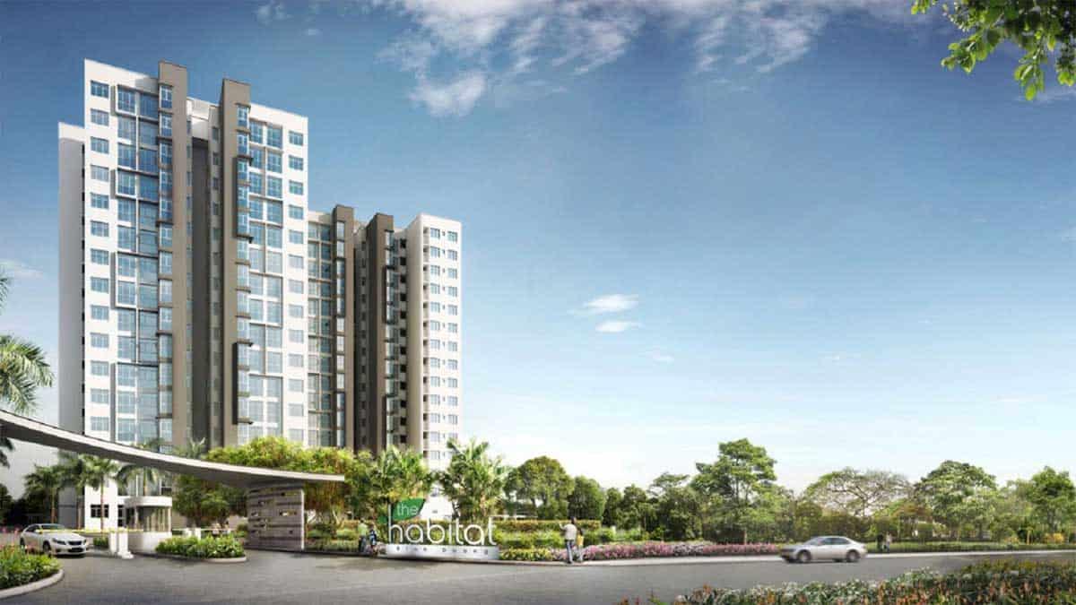 Du-an-The-Habitat-Binh-Duong