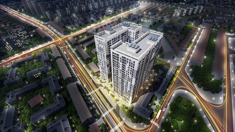 iris-tower-la-chung-cu-binh-duong-gan cho-va-cac-trung-tam-thuong-mai