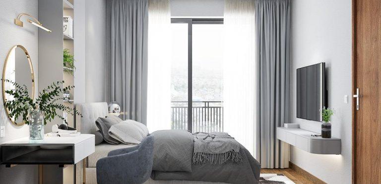 du-an-parkview-apartment-thuan-an-binh-duong-unihomes-2021-10