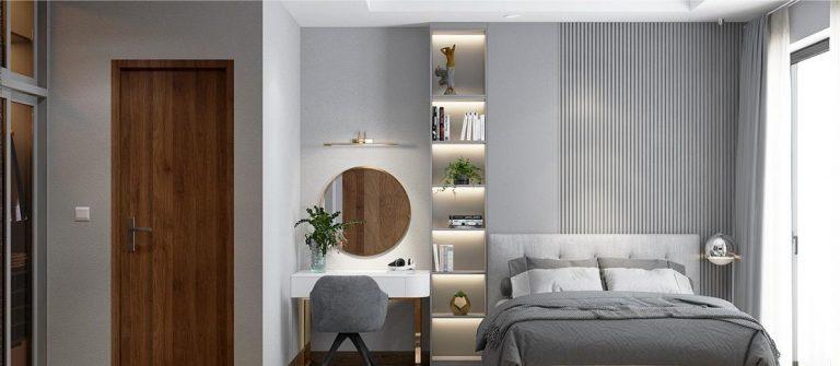 du-an-parkview-apartment-thuan-an-binh-duong-unihomes-2021-11