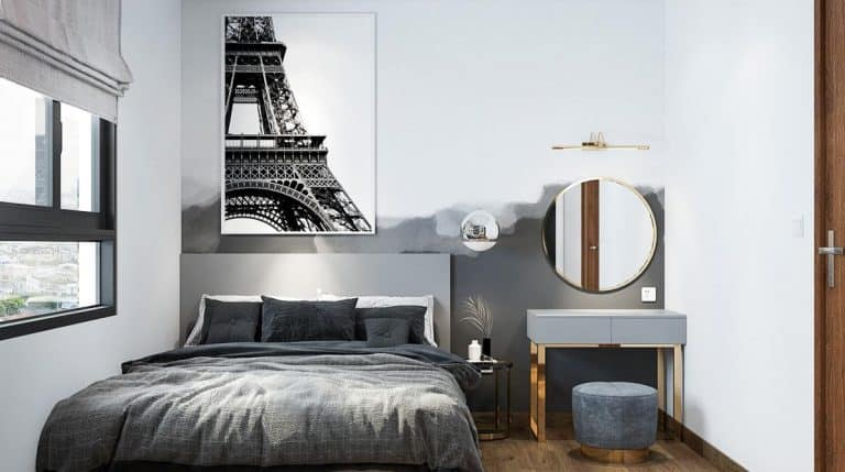 du-an-parkview-apartment-thuan-an-binh-duong-unihomes-2021-14
