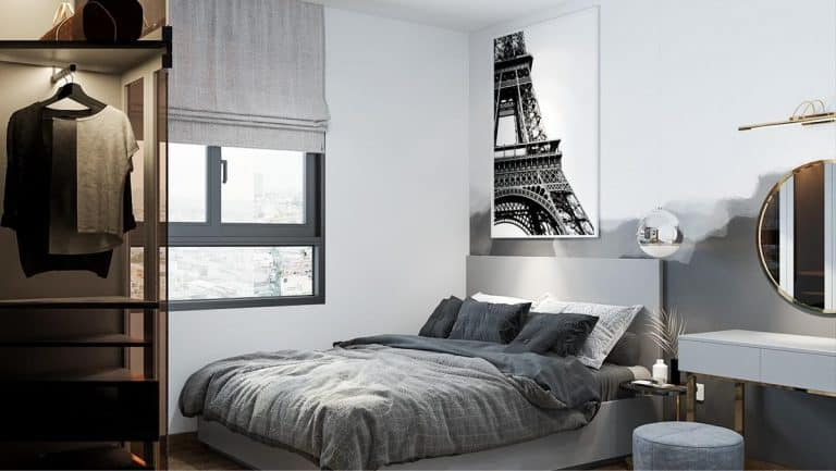 du-an-parkview-apartment-thuan-an-binh-duong-unihomes-2021-15