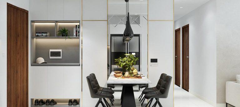 du-an-parkview-apartment-thuan-an-binh-duong-unihomes-2021-4