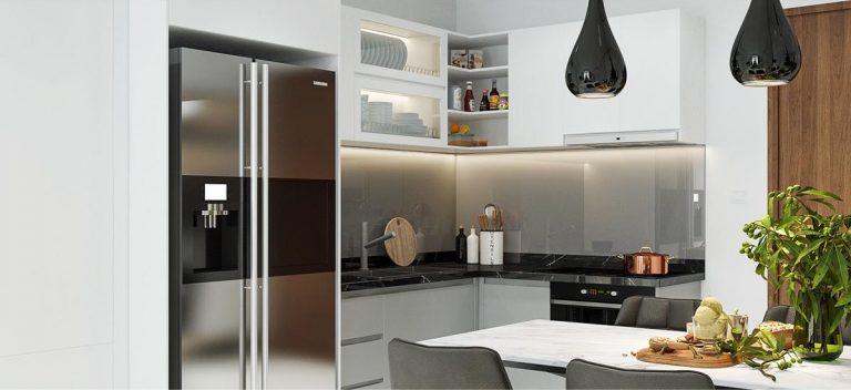 du-an-parkview-apartment-thuan-an-binh-duong-unihomes-2021-5