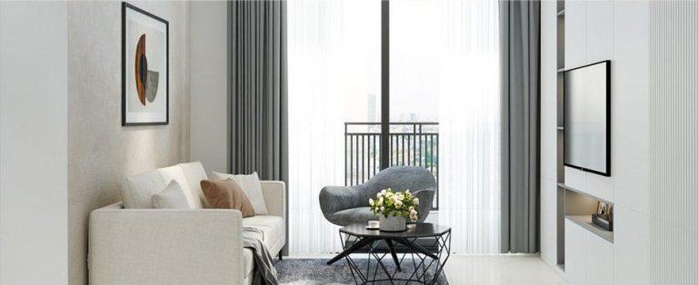 du-an-parkview-apartment-thuan-an-binh-duong-unihomes-2021-6