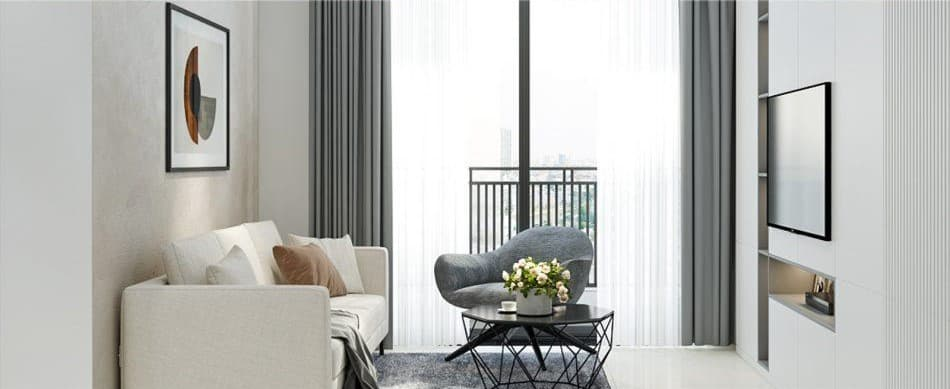 Trang chủ Parkview Apartment Thuận An Bình Dương du an parkview apartment thuan an binh duong unihomes 2021 6 22