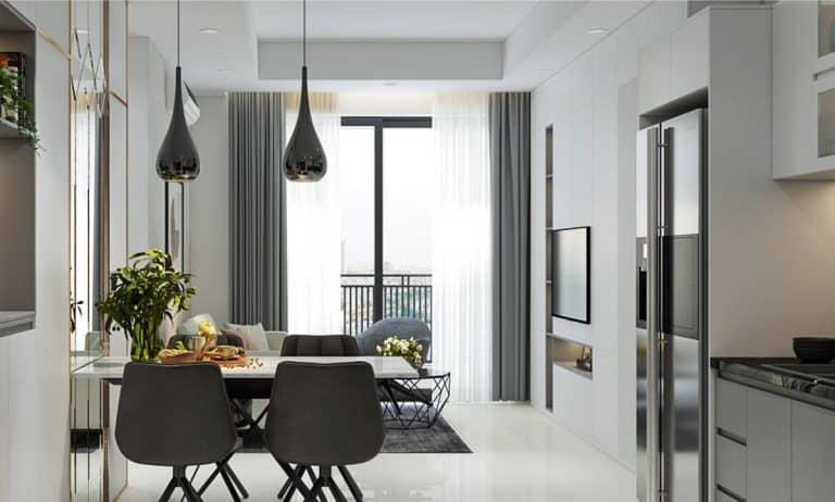 du-an-parkview-apartment-thuan-an-binh-duong-unihomes-2021-7