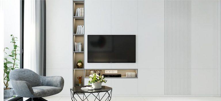 du-an-parkview-apartment-thuan-an-binh-duong-unihomes-2021-8