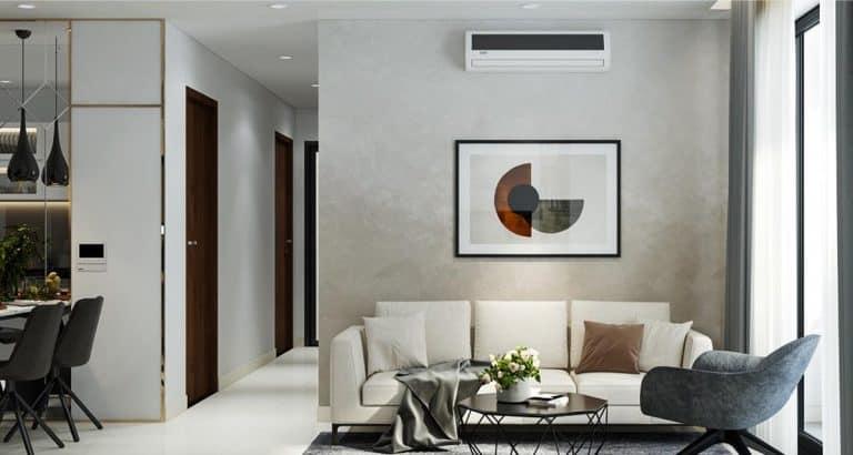 du-an-parkview-apartment-thuan-an-binh-duong-unihomes-2021-9