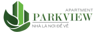 cropped-cropped-LOGO-PARKVIEW-APARTMENT-1.png